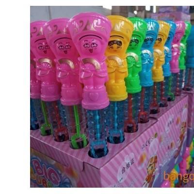 馨彩888-4特大号泡泡棒泡泡剑公园广场地摊货源吹泡泡玩具