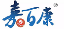 青岛嘉百康国际贸易有限公司