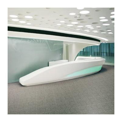 LG塑胶地板