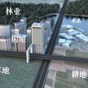湖南龙诺数字科技有限公司