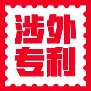 国内申请同时申请涉外专利包授权 (日本、美国、欧盟)