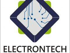 2020武汉电子元器件、材料及生产设备展览会