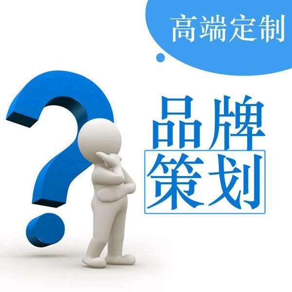 网站、商城、分销系统、APP定制开发
