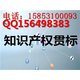 企业知识产权贯标服务申报标准