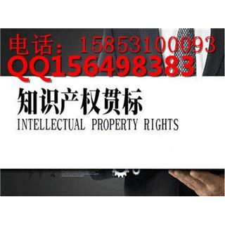 企业贯标认证知识产权保护的工作体系建立