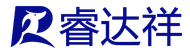 青岛睿达祥商务服务有限公司