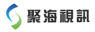 青岛聚海视讯科技有限公司