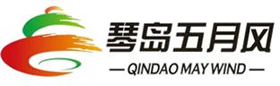青岛五月风过滤器有限公司