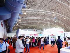 """12月份物联网产业链每年必赴盛会""""2020物联网展览会"""""""
