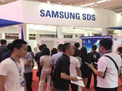 开启2020南京国际工业互联网及工业通讯展览会