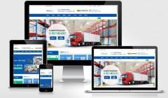 化工化肥原料工业品网站