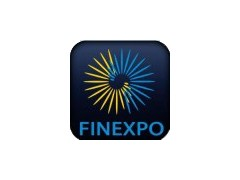 2021第十五届深圳国际金融博览会暨金融科技峰会