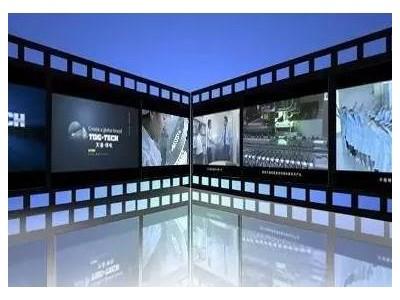 高端宣传片拍摄、企业宣传片、广告片、电商视频、互联网营销视频