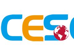 CESE2021全球跨境电商供应链博览会